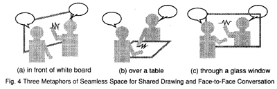 Hishii Metaphors-Shared-Drawing