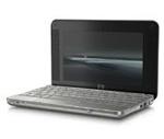 Hp Laptop-1