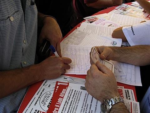 referendum_IDV_2.jpg