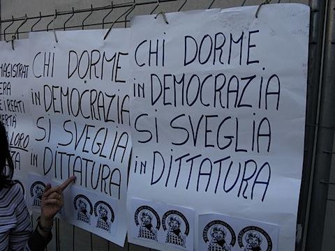 Referendum_IDV_3.jpg