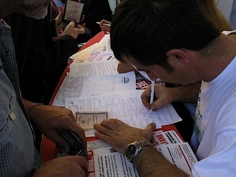 referendum_IDV.jpg