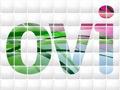 OVI_logo.jpg