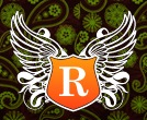 Ramblas-Digital_logo.jpg
