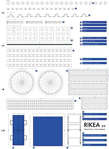 090811_RIKEA_3.jpg